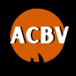 Logo ACBV 2021