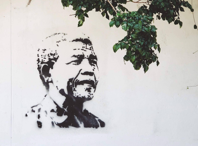 Nelson-Mandela-Madiba-Sudafrica